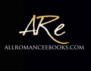 allromance ebooks