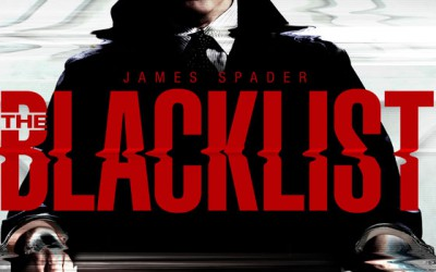 The Blacklist Season 2 premiere Live blog