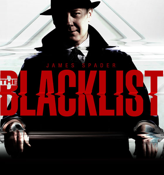 The Blacklist Season 2 Episode 2 Live Blog
